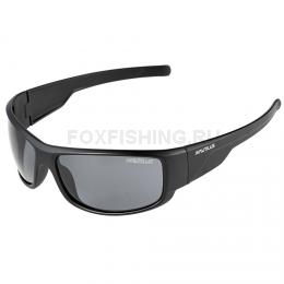 Очки NAUTILUS A02 серые (N5001 PL)