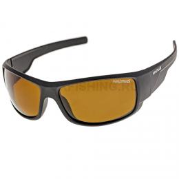 Очки NAUTILUS A02 коричневые (N5002 PL)