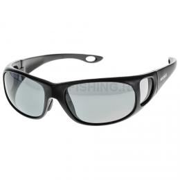 Очки NAUTILUS A03 серые (N7801 PL)