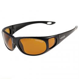 Очки NAUTILUS A03 коричневые (N7802 PL)