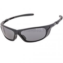 Очки Nautilus A06 серые (N7901 PL)
