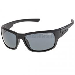 Очки Nautilus F01 серые (N8801 PL)