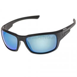 Очки Nautilus F01 REVO синие (N8804  PL)