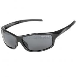 Очки Nautilus A07 TAC серые