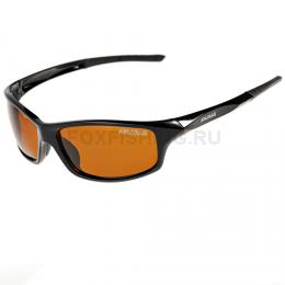 Очки Nautilus A07 коричневые (N7302 PL)