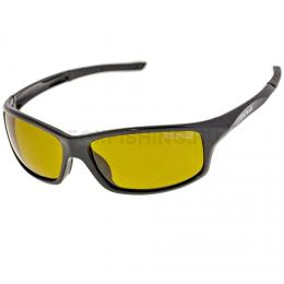 Очки Nautilus A07 жёлтые (N7303 PL)