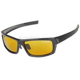 Очки Nautilus A08 TAC жёлтые