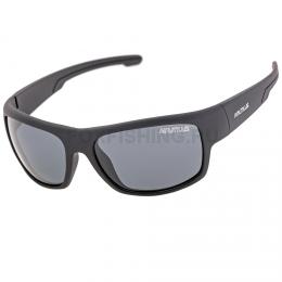 Очки NAUTILUS F02 серые (N8701 PL)