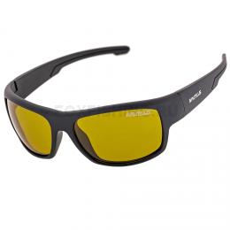 Очки NAUTILUS F02 жёлтые (N8703 PL)