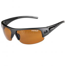 Очки Nautilus A05 коричневые (N7102 PL)
