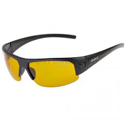 Очки NAUTILUS A05 жёлтые (N7103 PL)