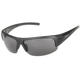 Очки Nautilus A05 TAC серые