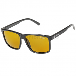 Очки Nautilus X04 TAC жёлтые
