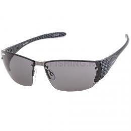 Очки Shimano Sunglass ASPIRE