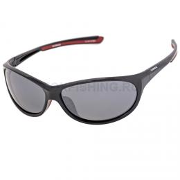 Очки Shimano Sunglass CATANA BX