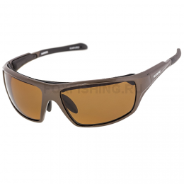 Очки SHIMANO SUNGLASS PURIST NEW