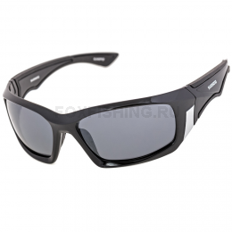 Очки SHIMANO SUNGLASS SPEEDMASTER NEW