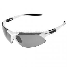 Очки Shimano Sunglass STRADIC