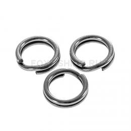 Заводные кольца Owner 5196 -7