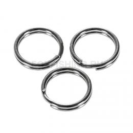 Заводные кольца Vmc 15196 3560 SPO № 7 Д4