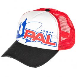Бейсболка PAL Cap PC-1601
