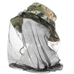 Панама KOSADAKA Maskit 3 в 1 XL зеленая