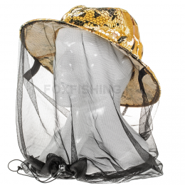 Панама KOSADAKA Maskit XL песок