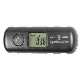 Весы Eco Pro Art. Цифровые мини EPS-25