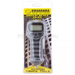 Весы KOSADAKA электронные FS25