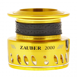 Шпуля RYOBI Zauber CF 2000