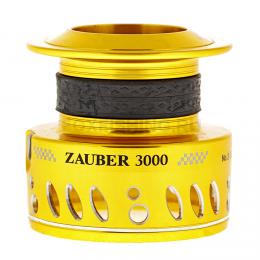 Шпуля RYOBI Zauber CF 3000