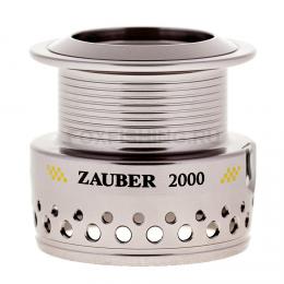 Шпуля RYOBI Zauber 2000