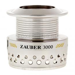 Шпуля Ryobi Zauber 3000