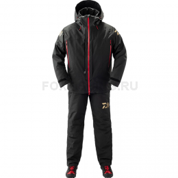 Костюм DAIWA GORE-TEX DW-1809 BLACK XL