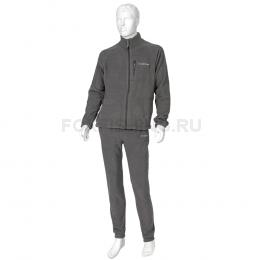 Термобелье Forsage Thermal Suit GRAY L