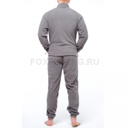 Костюм FORSAGE THERMAL SUIT  GRAY XXL