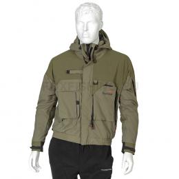 Куртка Rapala X-protect -L
