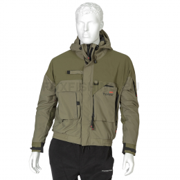 Куртка Rapala X-protect -M
