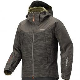Куртка Shimano Ds Advance Warm Jacket M