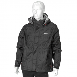 Куртка Shimano Ds Basic Jacket L