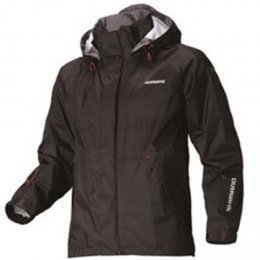 Куртка SHIMANO DS BASIC JACKET XL