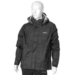 Куртка Shimano Ds Basic Jacket M