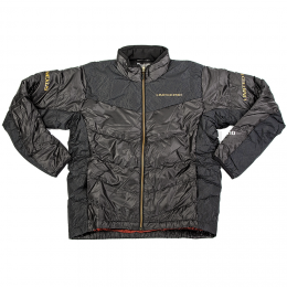 Куртка SHIMANO NEXUS DOWN JACKET LIMITED PRO 2XL
