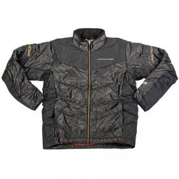 Куртка Shimano Nexus Down Jacket Limited Pro XL