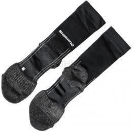 Носки SHIMANO носки SC-002 J