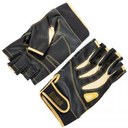 Перчатки Alaskan Agwk 03-L