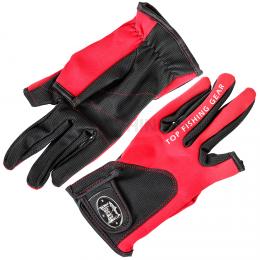 Перчатки ALASKAN AGWK 11-L