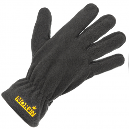 Перчатки NORFIN BASIC L