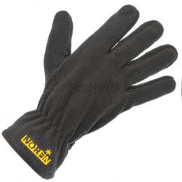 Перчатки NORFIN BASIC XL