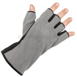 Перчатки RAPALA HALF FINGER Amara XL